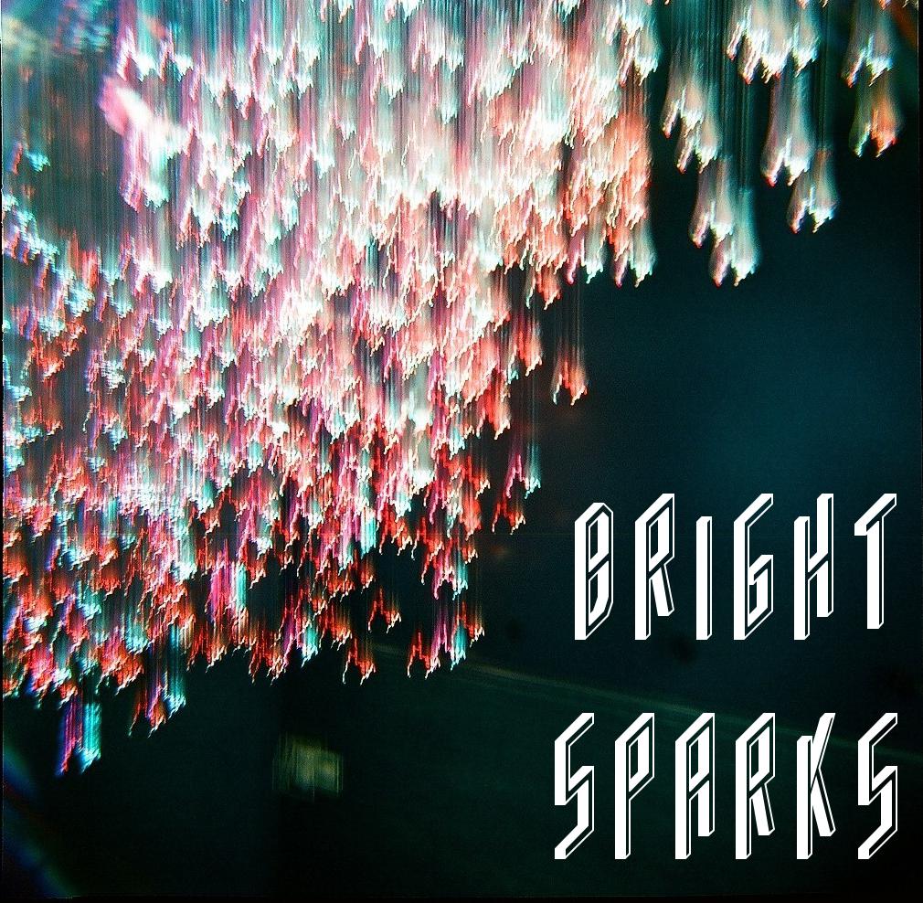 bright sparks vol 2