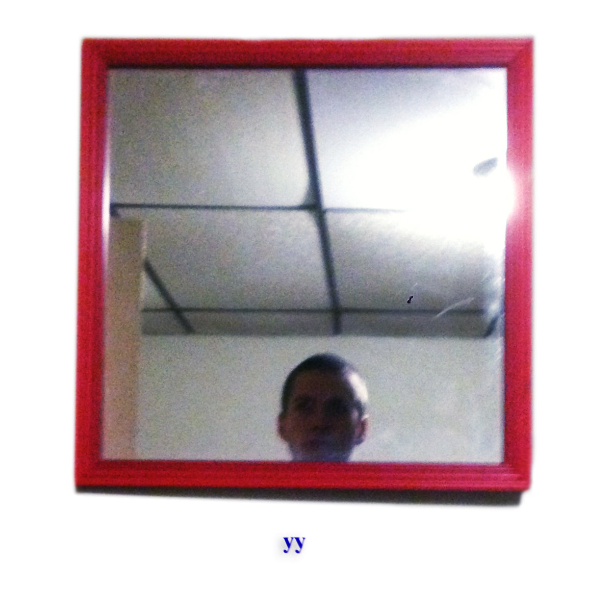 ylayali yy album cover