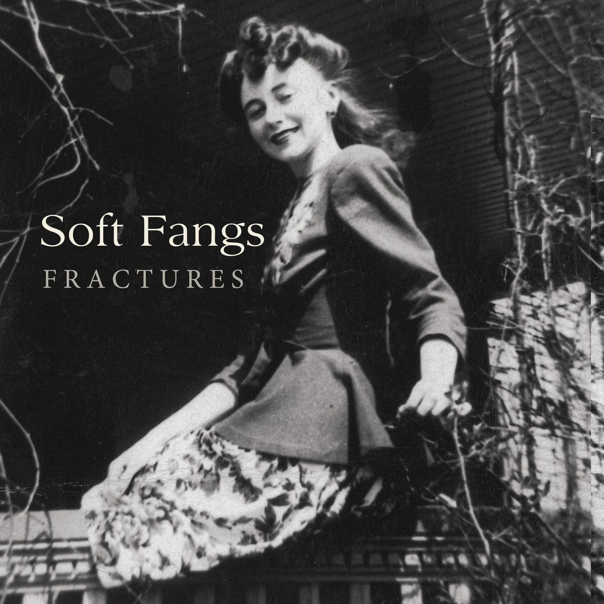 soft fangs fractures artwork